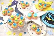 Photo2: Mini Fun Birthday Box (2)