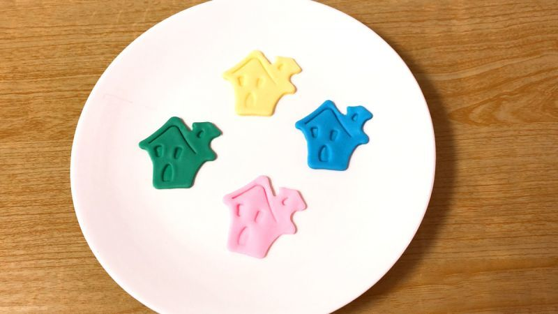 Photo1: [Option]House (1)