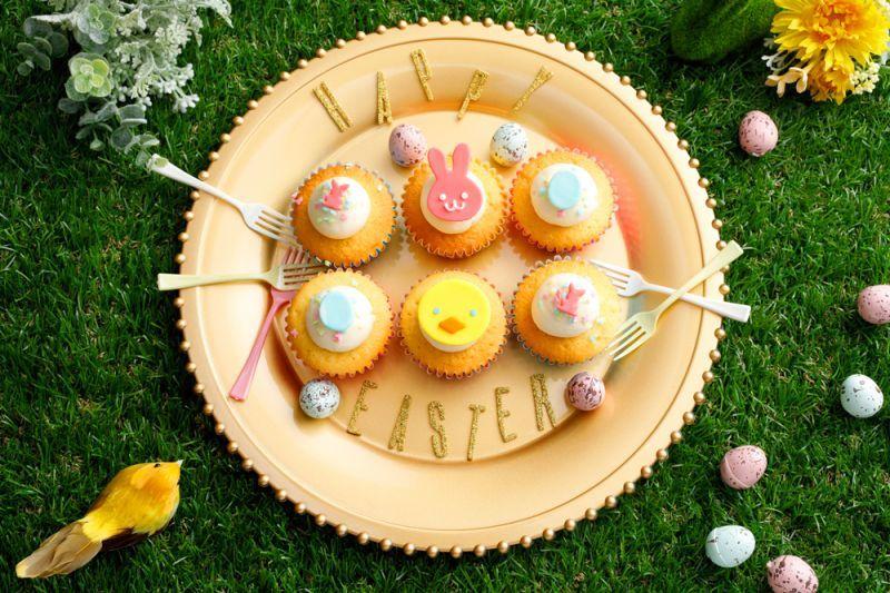 Photo1: Happy Easter BOX (1)